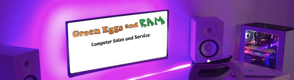 custom-gaming-pc-green-eggs-and-ram