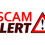 avoid scammers